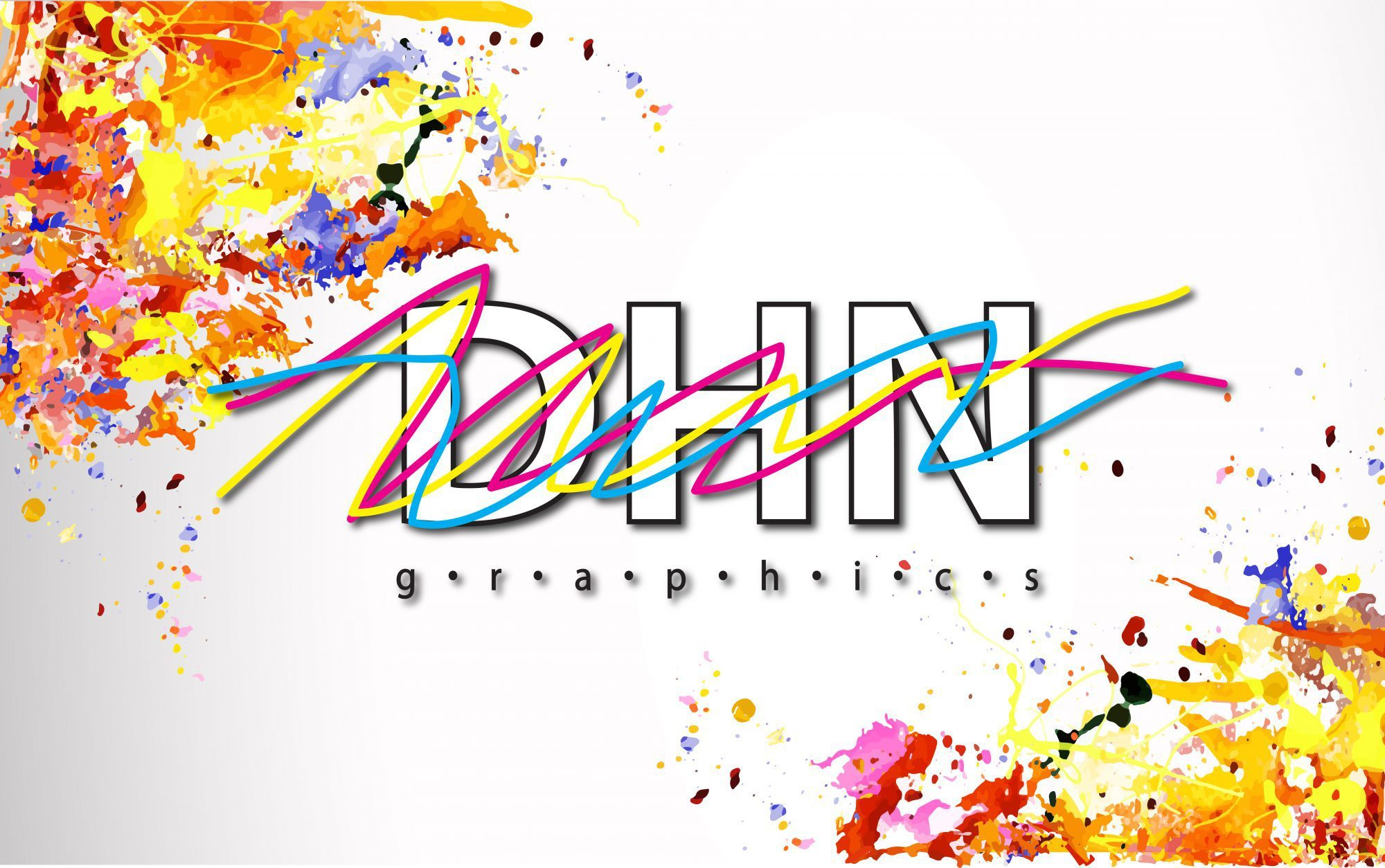 DHN Graphics