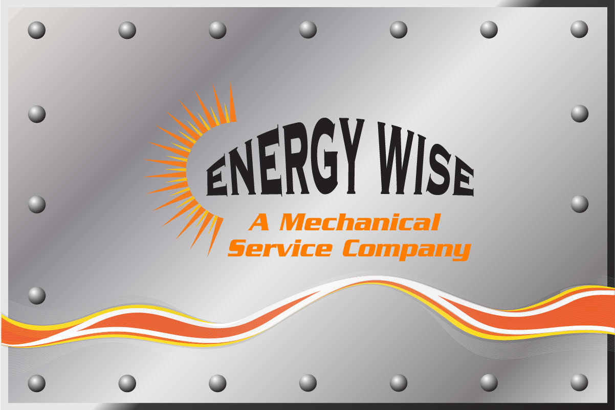 ENERGY WISE HVAC/R