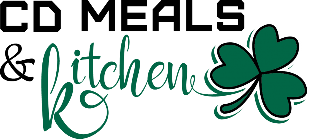 CD Meals and Kitchen